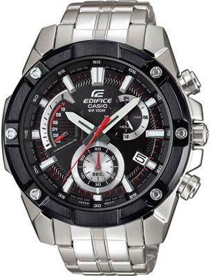 Casio Edifice EFR 559DB-1A