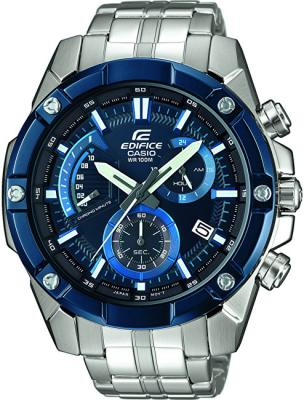 Casio Edifice EFR 559DB-2A