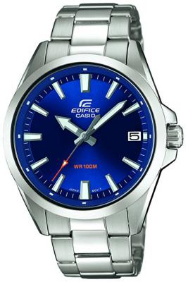 Casio Edifice EFV 100D-2A
