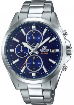 Casio Edifice EFV 560D-2A