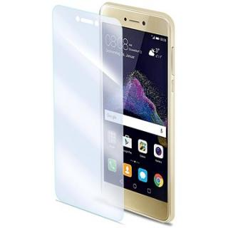 CELLY Glass antiblueray pro Huawei P8/P9 Lite