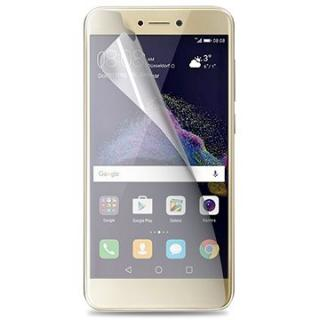 CELLY Perfetto pro Huawei P8/P9 Lite