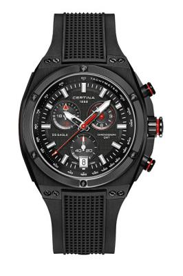 Certina SPORT COLLECTION - DS Eagle - Quartz C023.739.17.051.00