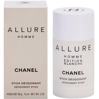 CHANEL Allure Homme Édition Blanche 75 ml
