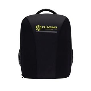 CHASING-INNOVATION Gladius Mini Backpack (GLADIUS BACKPACK)