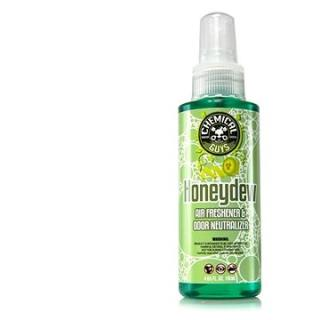 Chemical Guys HoneyDew Scent