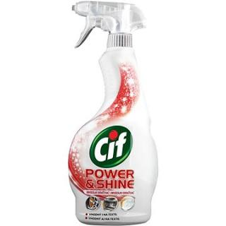CIF Power & Shine Universal 500 ml (8710908887345)