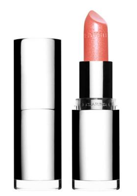 Clarins Hydratační rtěnka s leskem Joli Rouge Brillant (Perfect Shine Sheer Lipstick) 3,5 g 754S Deep Red