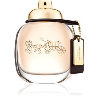 COACH Coach EdP 50 ml