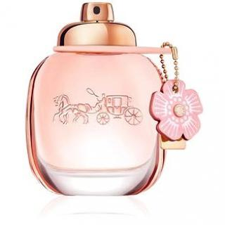 COACH Floral EdP 50 ml