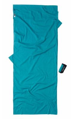 Cocoon Insect Shield laguna blue