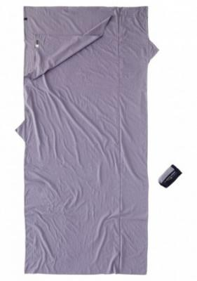 Cocoon Insect Shield XL elephant grey