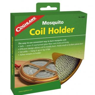 Coghlan´s Mosquito Coin Holder