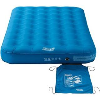 Coleman Extra Durable Airbed Double  (3138522099640)