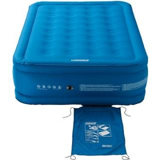 Coleman Extra Durable Airbed Raised Double (3138522099657)