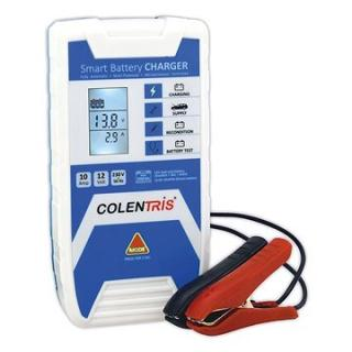 Colentris  SMART MULTI 10A (co70006)