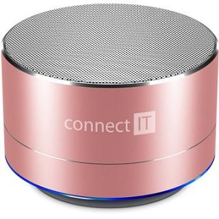 CONNECT IT Boom Box BS500RG Rose-Gold (CI-1228)