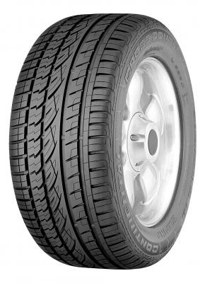 CONTINENTAL ContiCrossContac UHP MO XL FR 295/35 R21 107Y