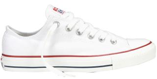 Converse Tenisky Chuck Taylor All Star Optical White 37,5