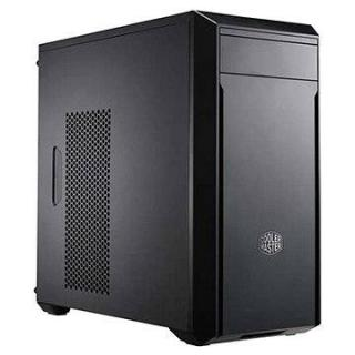 Cooler Master MasterBox Lite 3 (MCW-L3S2-KN5N)