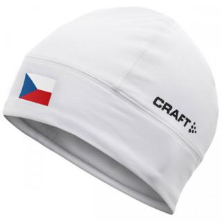 CRAFT Light Thermal Flag CZ L / XL / Bílá