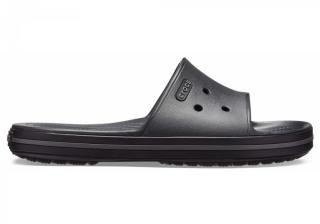 Crocs Crocband III Slide 41-42  / Black