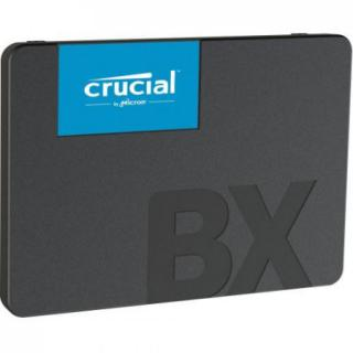 CRUCIAL BX500 SSD 120 6Gbps 2.5
