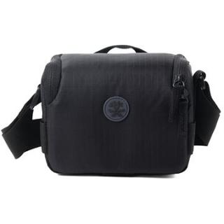 Crumpler The Flying Duck Camera Cube S Black  (FDCC-S-001)