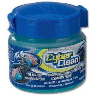 Cyber Clean Car And Boat 145g (CYBERTUBCAR135)