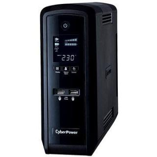 CyberPower 1500EPFCLCD (CP1500EPFCLCD)