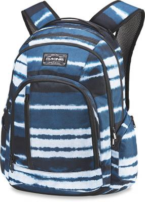 Dakine Batoh 101 29L Resin Stripe 10001443-S18