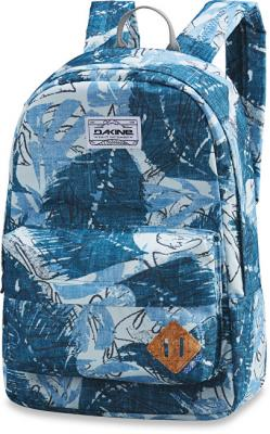 Dakine Batoh 365 Pack 21L Washed Palm 8130085-S18