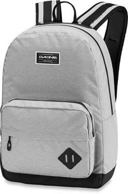 Dakine Batoh 365 Pack 30L 10002045-W19 Laurelwood