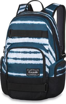 Dakine Batoh Atlas 25L Resin Stripe 10000762-S18