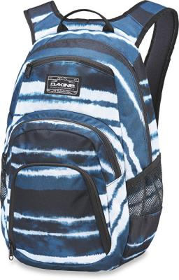 Dakine Batoh Campus 25L 8130056-W19 Resin Stripe