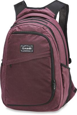 Dakine Batoh Network II 31L Plum Shadow 10000229