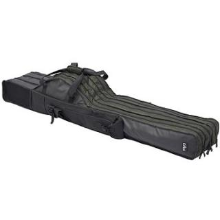 DAM 3 Compartment Padded Rod Bag 1,5m