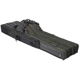 DAM 3 Compartment Rod Bag 1,3m (5706301603586)
