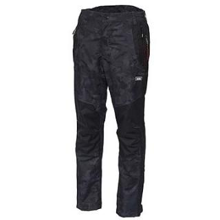 DAM Camovision Trousers Velikost XL (5706301601032)