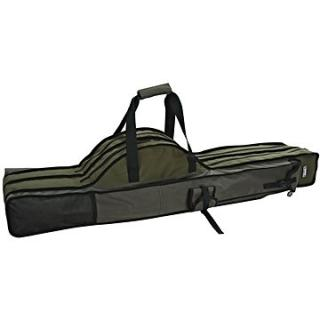 DAM Multi-Compartment 2-Rod Bag 1,5m (4044641111455)