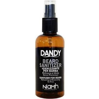 DANDY Beard Sanitizer 100 ml (80316282)
