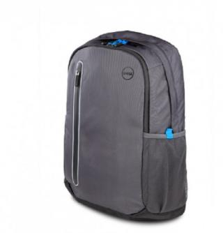 Dell batoh Urban Backpack pro notebooky do 15