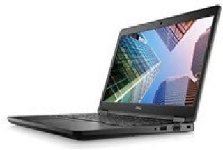 DELL Lati 5491/Core i7-8850H/16GB/512GB SSD/14.0