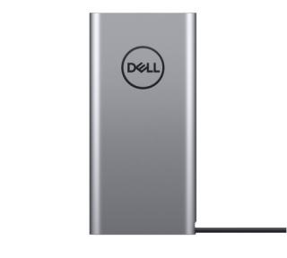 DELL PW7018LC/ Plus Power Bank pro notebooky/ USB-C/ 65Wh