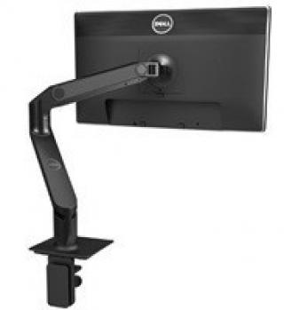 DELL Single Monitor Arm  MSA14, 482-10010