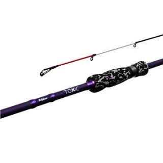 Delphin Toxic Spin 2,4m 10-35g (8586018451277)