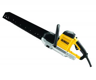 DeWALT DWE396 pila Alligator 295mm