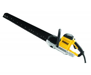 DeWALT DWE397 pila Alligator 430mm