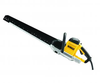 DeWALT DWE399 pila Alligator 430mm