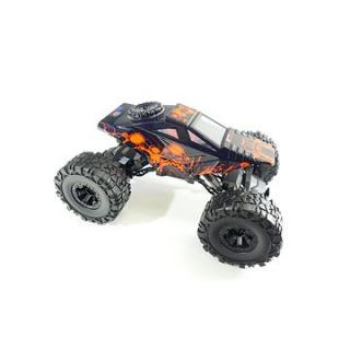 df-models Crawler Rcsale (4250684130463)